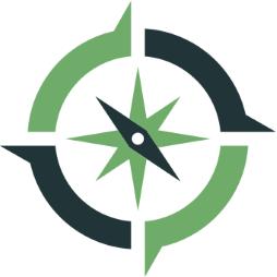 logo_osgeo.png