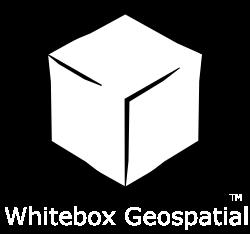 icône WhiteboxTools