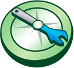logo GeoTools