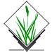 icône grass