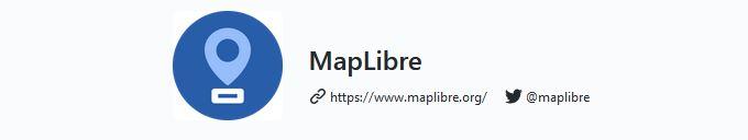 maplibre