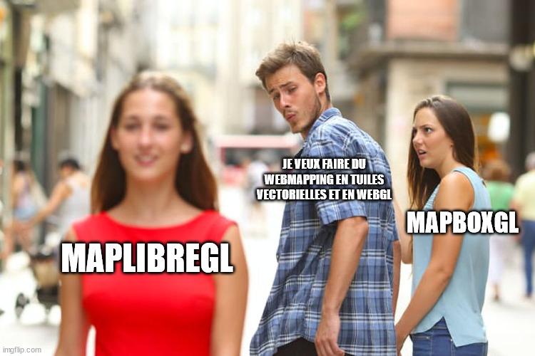 meme maplibre