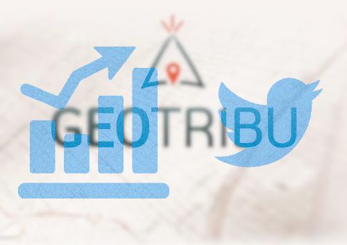 banner geotribu stats twitter