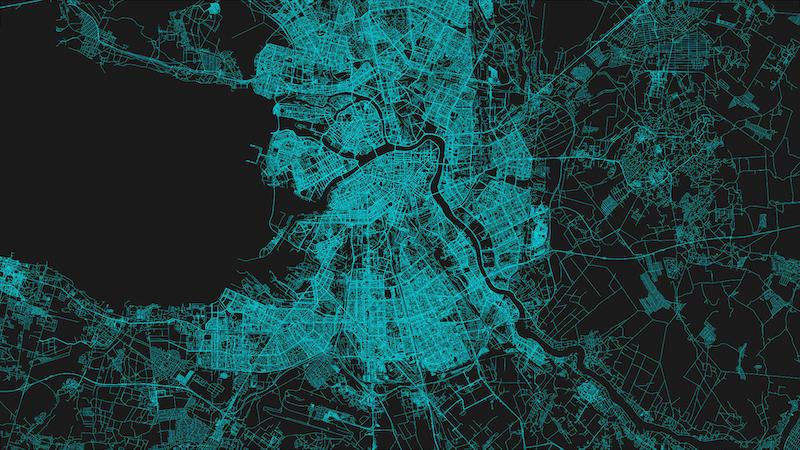 Intro OpenStreetMap