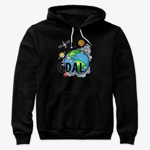 pull_gdal
