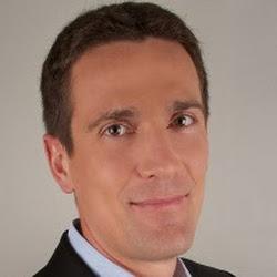 Portrait David Jonglez