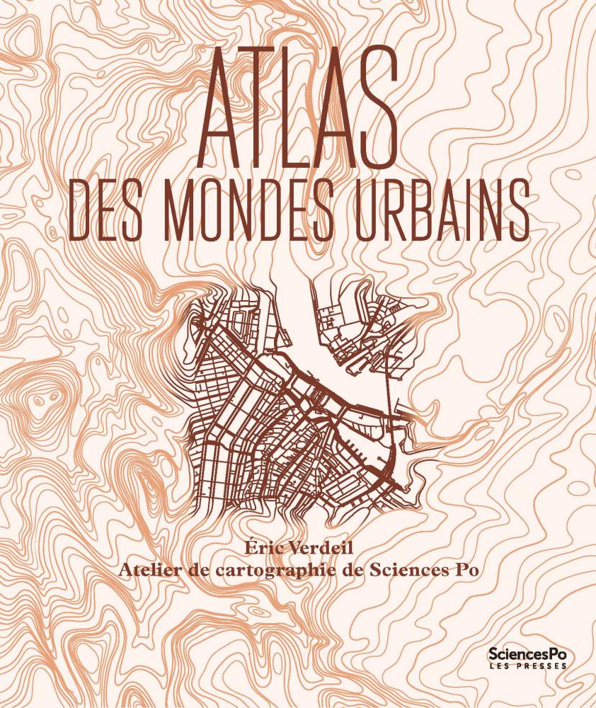 atlas_des_mondes_urbains