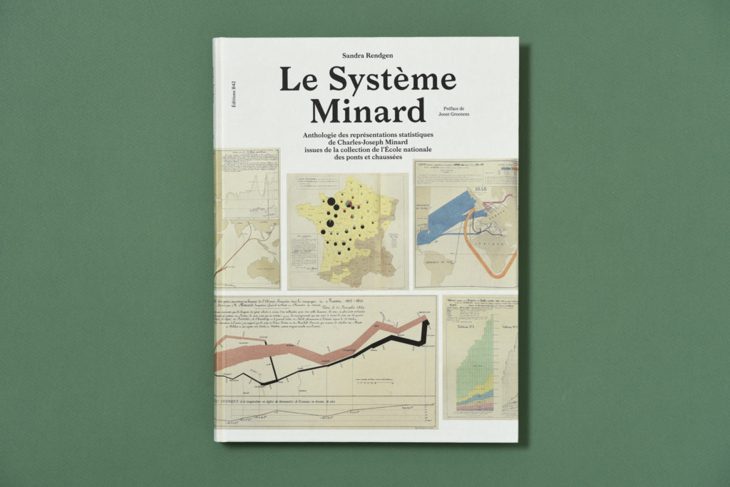 Le système Minard