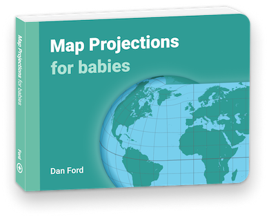 map_projections_for_babies