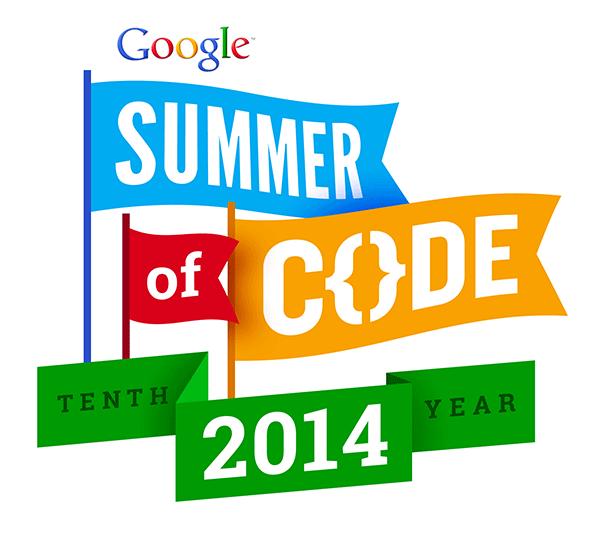 Google Summer of Code 2014