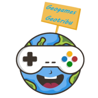 icône jeu vidéo