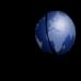 Open Data - logo générique
