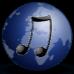 globe musical