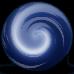 logo mystique