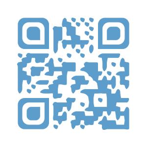 qr_code geotribu