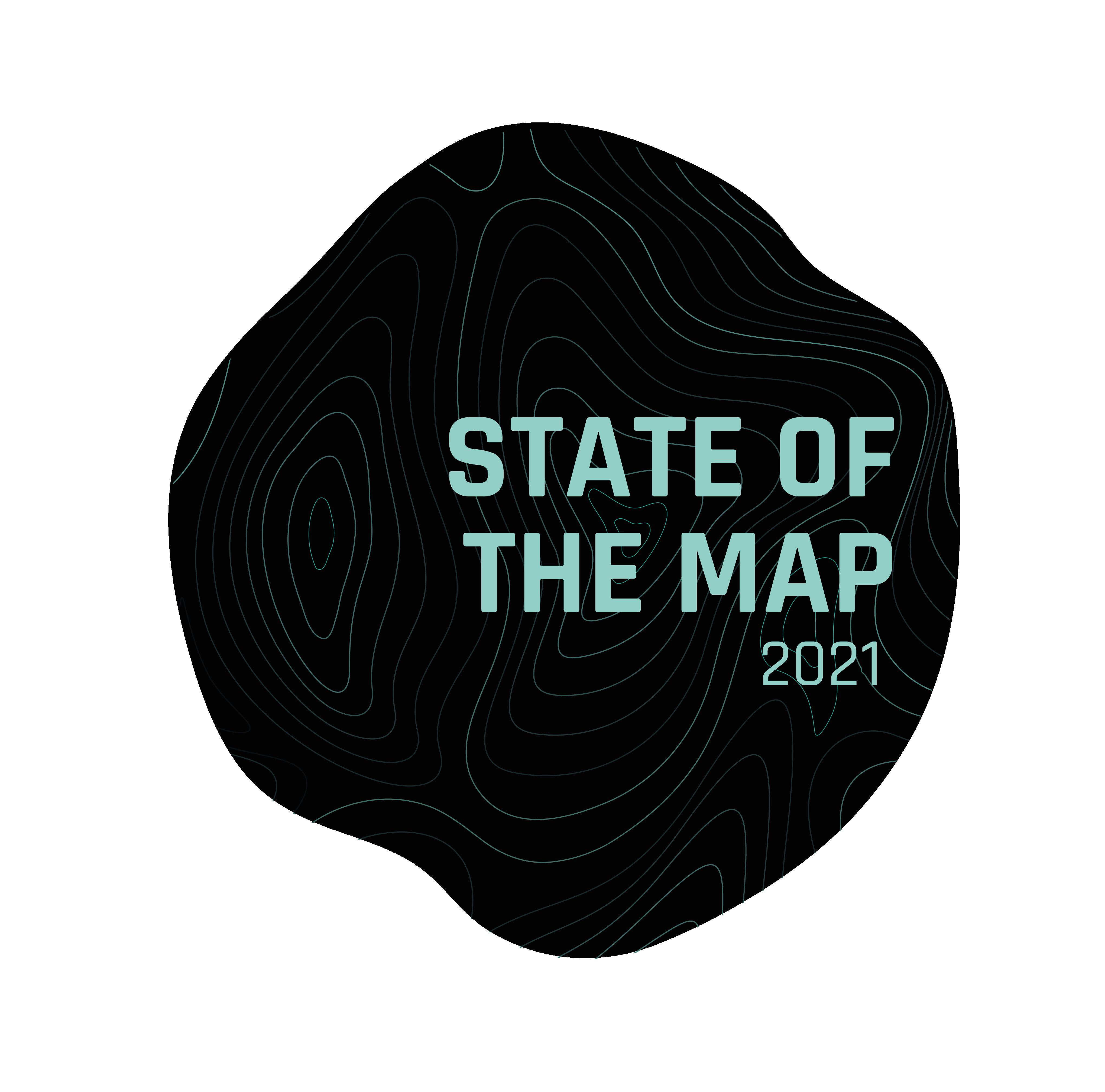 SotM 2021