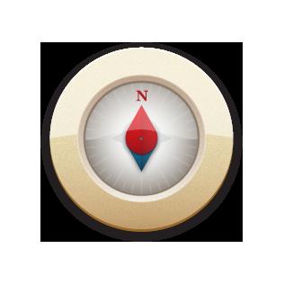 logo gis-stack-exchange