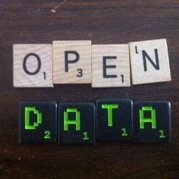 logo-opendata71.png