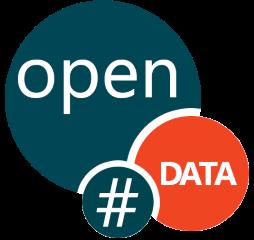 Logo opendata