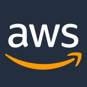 logo Amazon Web Service