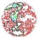 ELOGEO-logo-small.jpg
