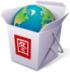mapbox_logo.png