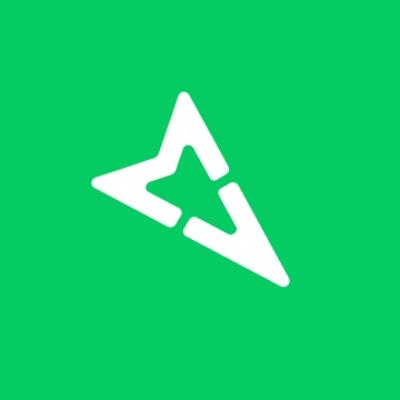 logo Mapillary