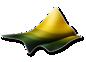 logo OpenTopography
