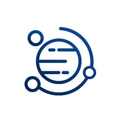 Logo Space Data Marketplace