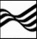 Logo USGS