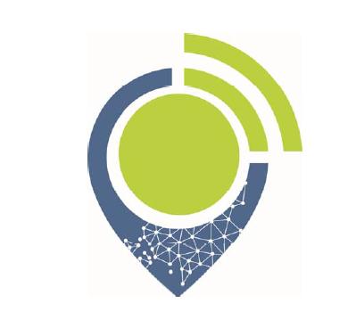 logo GeoDataDays