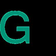 Logo GeoSeer