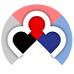 logo MapBender