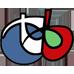 Logo Orfeo_ToolBox