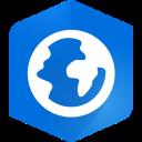 Logo ArcGIS Pro