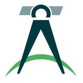 logo GDAL next