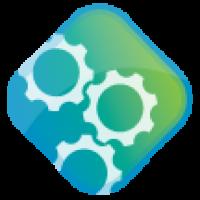 logo GeoExt