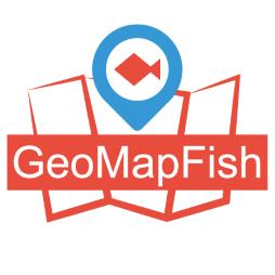logo GeoMapFish