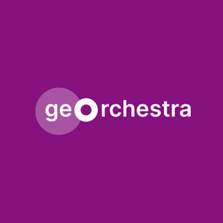 logo geOrchestra