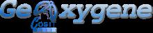 Logo GeOxygene