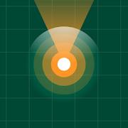 icône inputapp