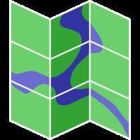 mapserver_logo.jpg