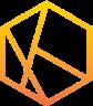 Logo ol-kit