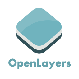 logo OpenLayers