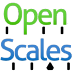 openscales.png
