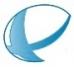 orbigis_logo.png