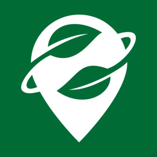 logo Organic Maps