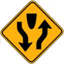 logo OSRM