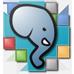 logo pgModeler