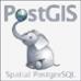 logo PostGIS